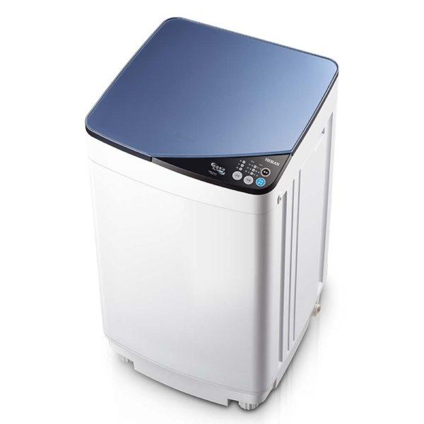 【禾聯 HERAN】3.5KG 定頻洗衣機《HWM-0452》全新原廠保固