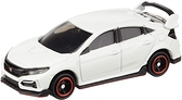 TOMICA 小車 40 HONDA 本田 Civic Type R TOYeGO 玩具e哥