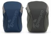 Lowepro Dashpoint  20 飛影 【公司貨】顏色 : 藍 (L73) / 灰 (L74)