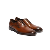 Waltz-男紳士鞋211024-16棕