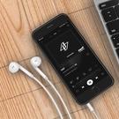 有線耳機 耳機入耳式適用蘋果6svivo華為oppo手機安卓有線控重低音炮耳塞式 智慧 618狂歡