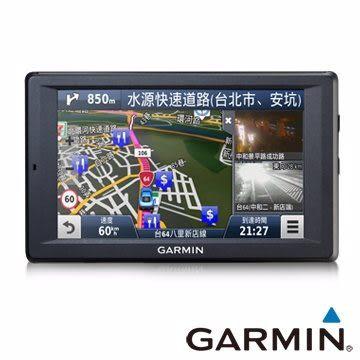 [NOVA成功3C] GARMIN nuvi 4590 5吋Wi-Fi聲控衛星導航 喔!看呢來