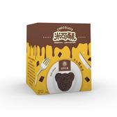 米可酥巧克力40g(2入裝)