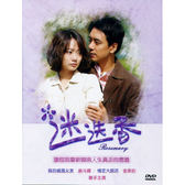 韓劇 - 迷迭香DVD (全18集) 金承佑/裴斗娜