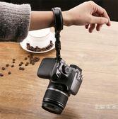 相機手帶適合微單腕帶單反手繩促銷大減價!