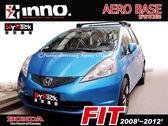   MyRack  【9折】HONDA FIT INNO 車頂架 XS200