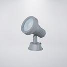 戶外防水投射燈 可搭配PAR38 LED...