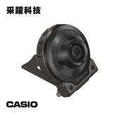 CASIO EX-FR100CA 32G全配 自拍神器 公司貨 《分期0利率》
