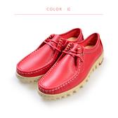 ORWARE輕飄系超輕概念休閒鞋 / 女 Y8642-09