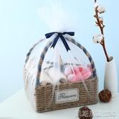新生兒禮盒滿月禮物剛出生嬰兒衣服套裝秋冬初生男女寶寶用品大全 凱斯頓3C