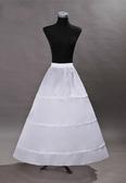 裙撐三圈裙撐糕緊帶腰圍繫帶繫繩蓬裙裙撐寸裙襯裙新品