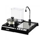 大家源 即熱式飲水機-泡茶款 TCY-5904