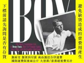 二手書博民逛書店The罕見Best-kept Boy In The WorldY256260 不祥 Magnus Books