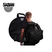 Sabian SAOP-61016銅鈸袋-22英寸/原廠公司貨