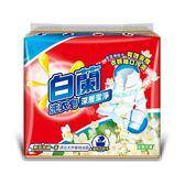 白蘭 洗衣皂(深層潔淨)220g*3入【愛買】