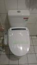 【麗室衛浴】美國KARAT凱樂 原裝進口 分體馬桶2658+ KL-970美國KARAT養生型電腦馬桶蓋  超值優惠組合