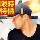 貝雷帽子品味日系-明星同款正韓個性英倫風男帽子3色57j12【巴黎精品】