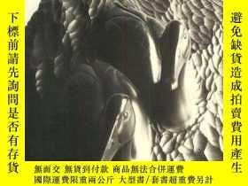 二手書博民逛書店Fine罕見Woodworking on Carving: 40 Articles Selected by the