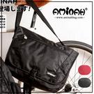 潮牌AMINAH~【am-0068】Co...