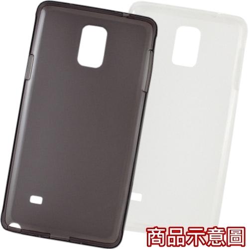 ◆買一送一不挑色◆ ASUS ZenFone 3 (ZE520KL) 5.2吋清水套