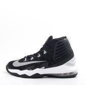 NIKE  AIR MAX AUDACITY II 籃球鞋 843884001