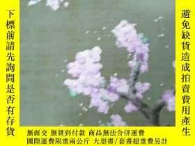 二手書博民逛書店Cell罕見Research2019年3期(英文版)Y29015