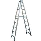 祥江鋁梯-A字梯(雙A)9尺