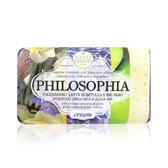義大利 Nesti Dante 佛羅倫斯手工皂 珍珠乳霜皂 250g【美人密碼】