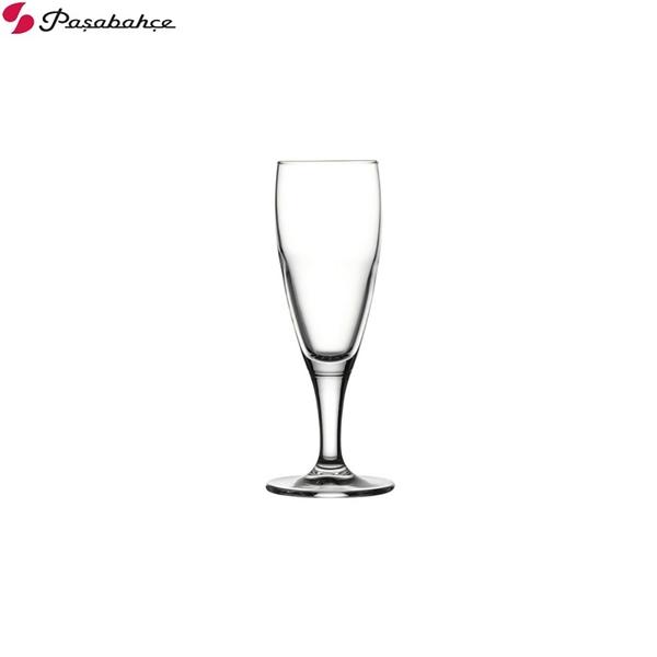 Pasabahce 105cc香檳杯 高腳杯 酒杯 冷飲杯 105ml