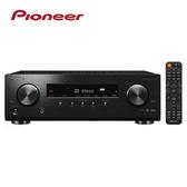 [Pioneer 先鋒]5.1聲道 AV環繞擴大機 VSX-534-B