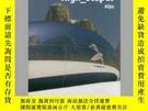 二手書博民逛書店罕見High_scapesY405706 Matteo Thun ISBN:9788895623276 出版