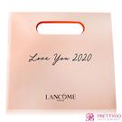 LANCOME 蘭蔻 Love You 2020禮袋(19.4X6.5X18cm)【美麗購】