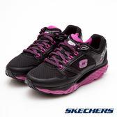 SKECHERS (女) 跑步系列 SRR PRO RESISTAN - 88888037BKHP