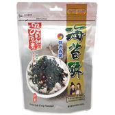 自然原素 韓式海苔酥 40g【康鄰超市】