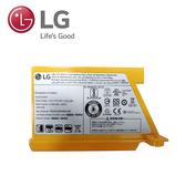 LG-EAC62218205 電池(變頻掃地機器人專用)
