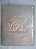 【書寶二手書T4/設計_ELM】The Complete Annual Report and…Book3
