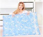 真空壓縮袋收納袋被子特大號棉被衣物抽氣袋 東京衣櫃