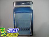 [可儲存6組沖頭 ] Waterpik WP-100 / WP-450 WP-360 TS-105E 儲存盒 T01