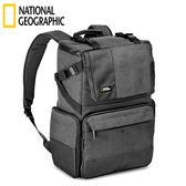 ◎相機專家◎ National Geographic 國家地理 NG W5072 中型雙肩後背包 W5071 正成公司貨