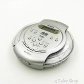 透明蓋 便攜式 CD機 隨身聽 CD播放機 帶防震 支持英語光盤 快速出貨