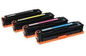 BROTHER TN267Y副廠黃色碳粉匣 適用機型:HL-L3270CDW/DCP-L3551CDW/MFC-L3750CDW/MFC-L3770CDW