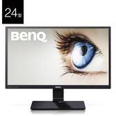 BenQ 明基 GW2470ML 24型 智慧 藍光 螢幕 液晶顯示器