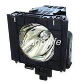【Panasonic】ET-LAD57W OEM副廠投影機燈泡 for PT-D5100/D5700L/DW5100/FD510
