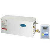 蒸氣機_CC3-SC-1000KCCT