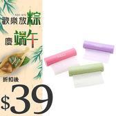 日本Fasola便攜式潤膚肥皂片香皂紙彩色一次性洗手香皂片旅行用品【Miss Sugar】【K4003010】Z04
