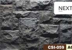系統家具/台中系統家具/台中室內裝潢/系統傢俱/系統家具設計/室內設計/文化石CSI_059-sm0450