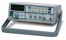 泰菱電子◆固緯3MHz DDS函數信號產生器(帶電壓顯示) SFG-1013 TECPEL