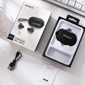 (平行輸入)SONY TWS-18 超低音真藍牙無線音樂藍牙耳機 藍牙5.0