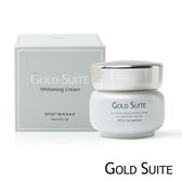【GOLD SUITE】水波光珍珠素顏霜 50ml