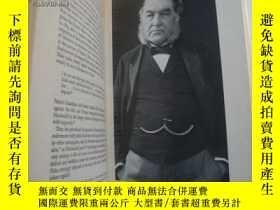 二手書博民逛書店Arduous罕見Destiny (Canada 1874-18